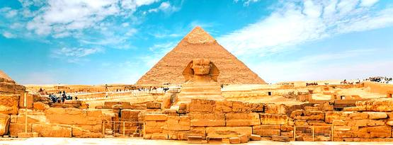 greest recycling Egypt